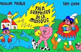 fete-de-la-musique-pein-surprise